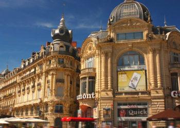 Ou jouer au padel a Montpellier