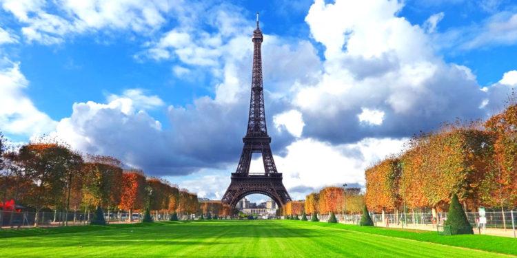 Ou jouer au padel a Paris