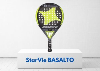 StarVie Basalto