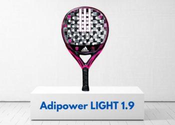 Adipower LIGHT 1.9
