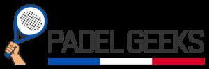 PadelGeeks.com